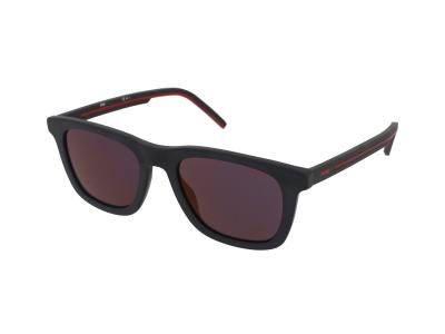 Slnečné okuliare Hugo Boss HG 1065/S BLX/AO