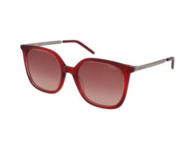 Slnečné okuliare Hugo Boss HG 1105/S 573/3X