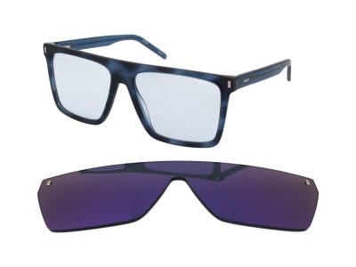 Slnečné okuliare Hugo Boss HG 1112/CS IPR/KU + XT