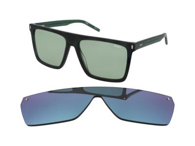 Slnečné okuliare Hugo Boss HG 1112/CS PHW/QT + T5