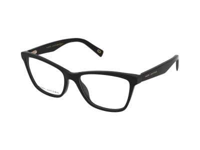 Dioptrické okuliare Marc Jacobs Marc 311 807