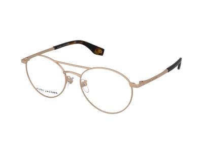 Dioptrické okuliare Marc Jacobs Marc 332/F 086