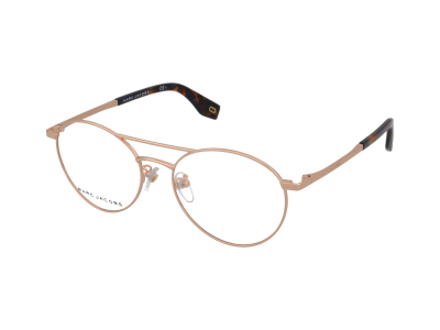 Dioptrické okuliare Marc Jacobs Marc 332/F 8HY
