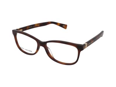 Dioptrické okuliare Marc Jacobs Marc 339 05L