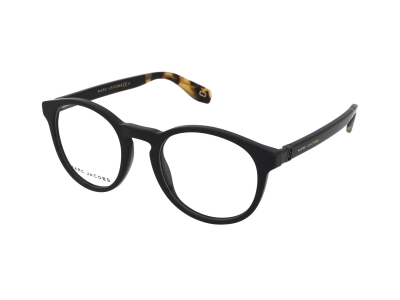 Dioptrické okuliare Marc Jacobs Marc 352 807