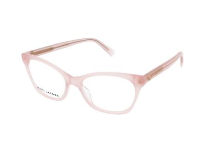 Dioptrické okuliare Marc Jacobs Marc 379 35J