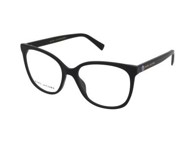 Dioptrické okuliare Marc Jacobs Marc 380 807