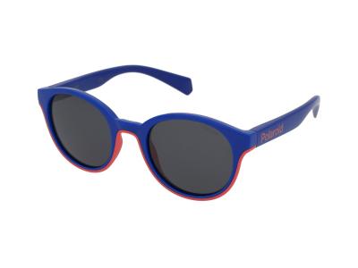 Slnečné okuliare Polaroid PLD 8040/S RTC/M9