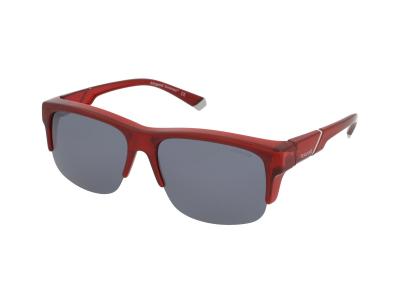Slnečné okuliare Polaroid PLD 9012/S C9A/EX