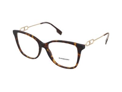Dioptrické okuliare Burberry Carol BE2336 3002