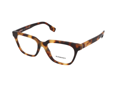 Dioptrické okuliare Burberry Dorien BE2324 3884