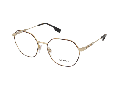 Dioptrické okuliare Burberry Erin BE1350 1312