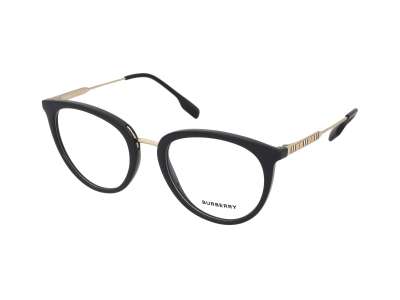 Dioptrické okuliare Burberry Julia BE2331 3001