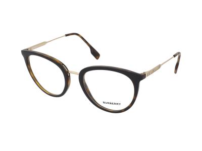 Dioptrické okuliare Burberry Julia BE2331 3002