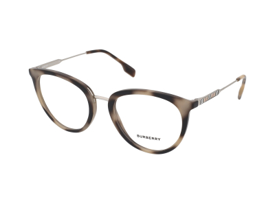 Dioptrické okuliare Burberry Julia BE2331 3501