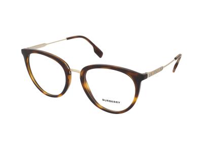 Dioptrické okuliare Burberry Julia BE2331 3884