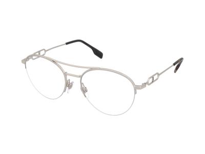 Dioptrické okuliare Burberry Martha BE1354 1005
