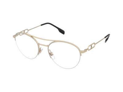 Dioptrické okuliare Burberry Martha BE1354 1109