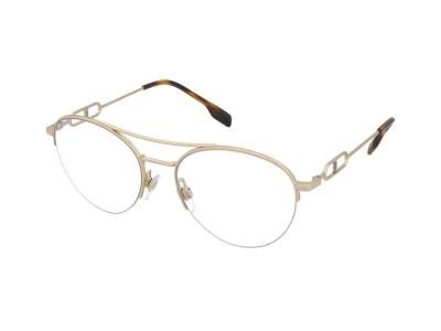 Dioptrické okuliare Burberry Martha BE1354 1320