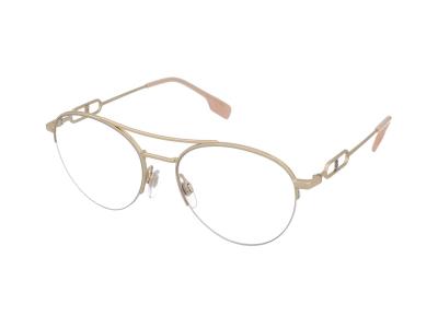 Dioptrické okuliare Burberry Martha BE1354 1321