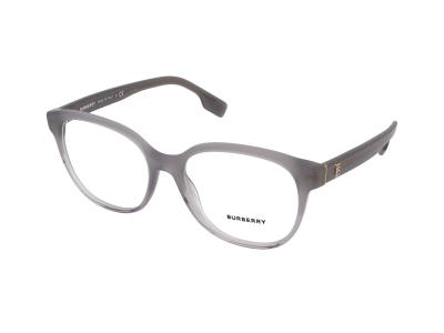 Dioptrické okuliare Burberry Scarlet BE2332 3910