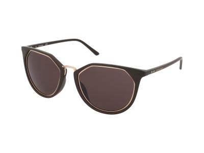 Slnečné okuliare Calvin Klein CK18531S-201