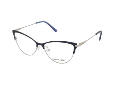 Dioptrické okuliare Calvin Klein CK19111 410