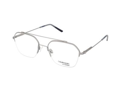 Dioptrické okuliare Calvin Klein CK19143F-045