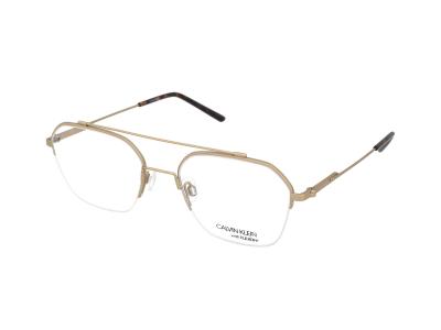 Dioptrické okuliare Calvin Klein CK19143F-716