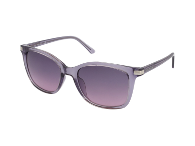 Slnečné okuliare Calvin Klein CK19527S-550