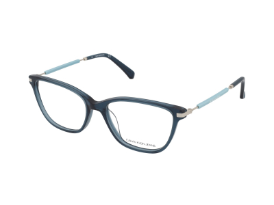 Dioptrické okuliare Calvin Klein Jeans CKJ18703-432