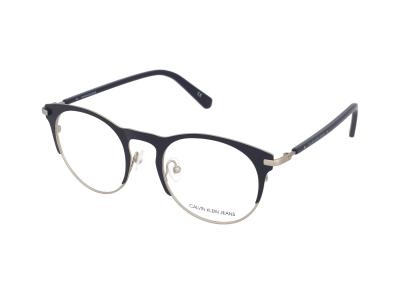 Dioptrické okuliare Calvin Klein Jeans CKJ19313-405