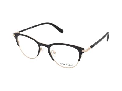 Dioptrické okuliare Calvin Klein Jeans CKJ20302 001
