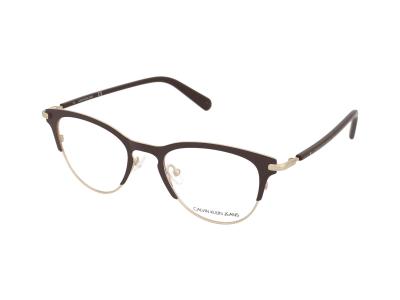 Dioptrické okuliare Calvin Klein Jeans CKJ20302 210