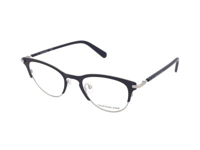Dioptrické okuliare Calvin Klein Jeans CKJ20302 405