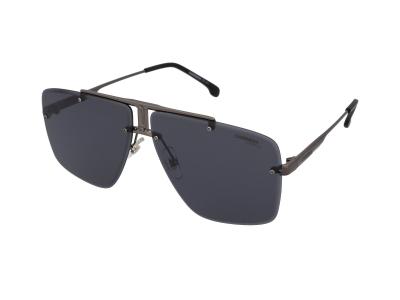 Slnečné okuliare Carrera Carrera 1016/S KJ1/2K