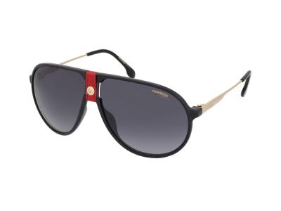 Slnečné okuliare Carrera Carrera 1034/S Y11/9O