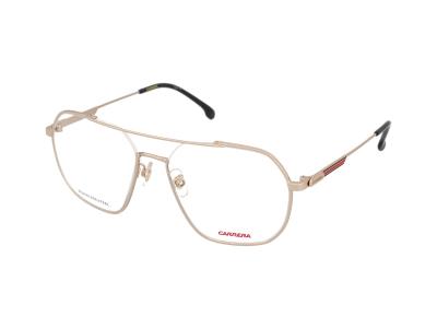 Dioptrické okuliare Carrera Carrera 1114/G J5G