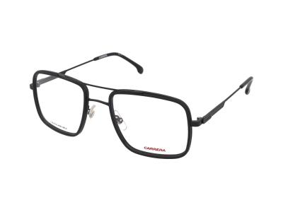 Dioptrické okuliare Carrera Carrera 1116 003