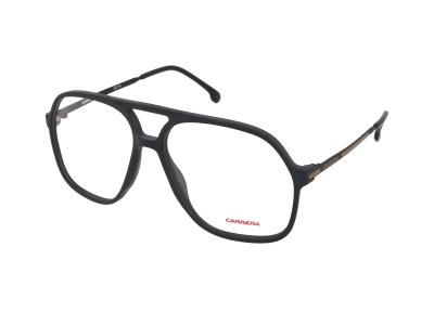 Dioptrické okuliare Carrera Carrera 1123/N 003