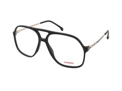 Dioptrické okuliare Carrera Carrera 1123/N 807