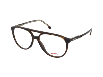 Dioptrické okuliare Carrera Carrera 1124 086