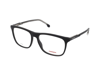 Dioptrické okuliare Carrera Carrera 1125 807