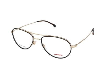 Dioptrické okuliare Carrera Carrera 169/V RHL