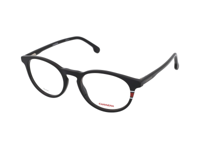 Dioptrické okuliare Carrera Carrera 170/V 807