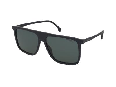 Slnečné okuliare Carrera Carrera 172/N/S 003/QT