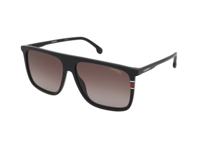 Slnečné okuliare Carrera Carrera 172/N/S 807/HA
