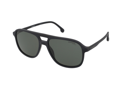 Slnečné okuliare Carrera Carrera 173/N/S 003/UC