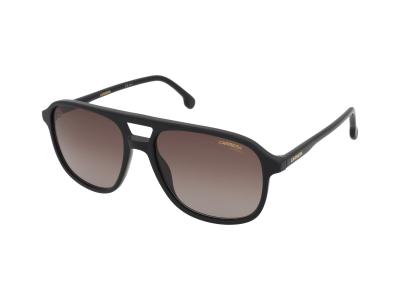 Slnečné okuliare Carrera Carrera 173/N/S 807/HA