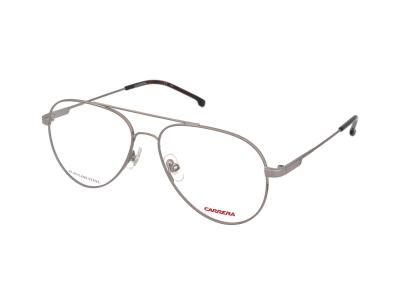 Dioptrické okuliare Carrera Carrera 2020T 6LB